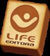 Life Editora – Loja online